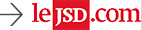 Visitez le jsd.com