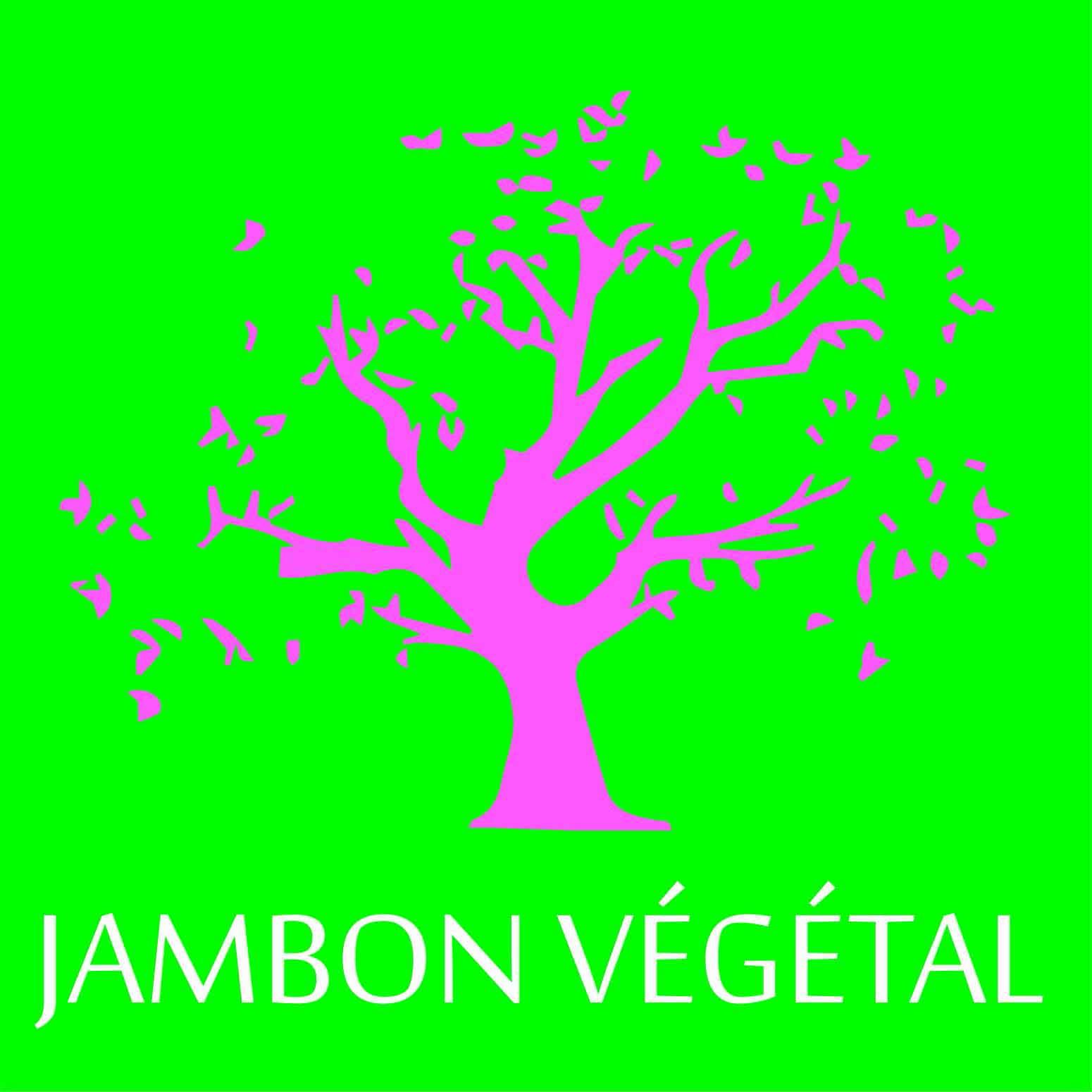 Projet #11 jambon_vegetal
